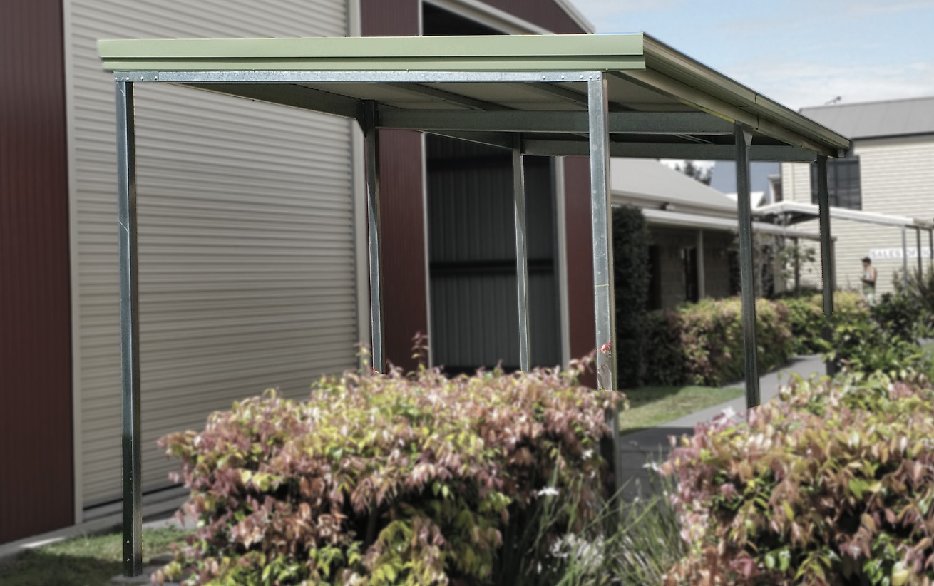 Carports For Sale View Sizes Prices Best Sheds