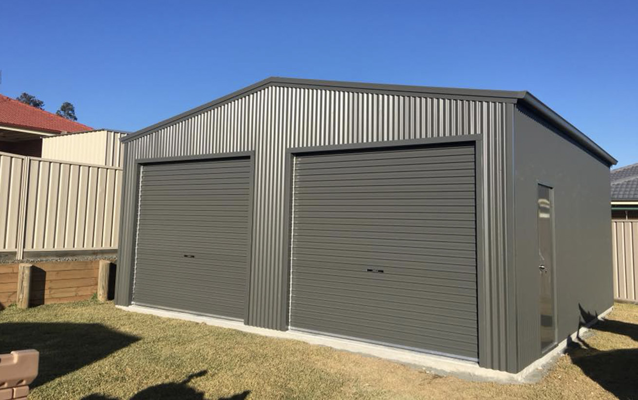 Double-Garage-004-2RD