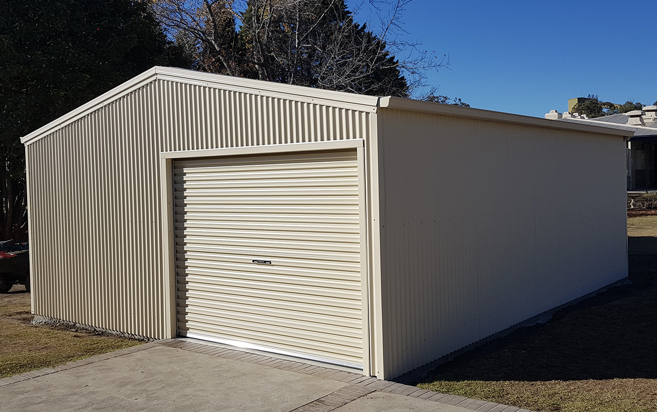 Double-Garage-005-1RD