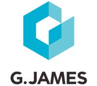 G. james