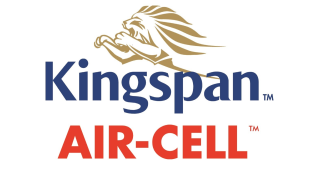 Kingspan Air Cell
